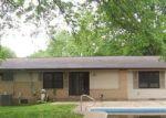 Ejecuciones Hipotecarias en Florissant, MO, 63034, Identificación: F3277802