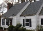 Foreclosed Home en COGGIN ST, South Prince George, VA - 23805