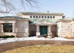 Foreclosed Homes in Joliet, IL, 60431, ID: F3278890