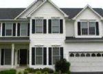 Foreclosed Homes in Ashburn, VA, 20147, ID: F3285159