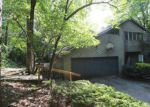 Foreclosed Homes in Stone Mountain, GA, 30088, ID: F3286294
