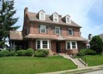 Foreclosed Homes in Pittsburgh, PA, 15221, ID: F3287772