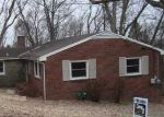 Foreclosed Homes in Pittsburgh, PA, 15238, ID: F3287885