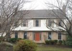 Foreclosed Homes in Reading, PA, 19610, ID: F3288076