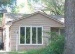 Foreclosed Homes in Topeka, KS, 66618, ID: F3291220