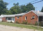 Foreclosed Homes in Taylor, MI, 48180, ID: F3292023