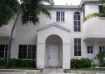 Foreclosed Homes in Hollywood, FL, 33023, ID: F3292898