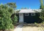 Foreclosed Homes in Carson City, NV, 89701, ID: F3293221