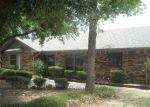 Ejecuciones Hipotecarias en Lawton, OK, 73505, Identificación: F3293410