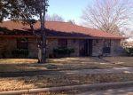 Ejecuciones Hipotecarias en Garland, TX, 75043, Identificación: F3293665