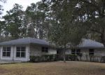 Foreclosed Home en STEPHENS RD, Cleveland, TX - 77328
