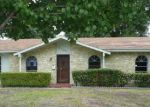 Foreclosed Homes in Garland, TX, 75043, ID: F3293690