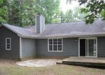 Foreclosed Homes in Monroe, NC, 28110, ID: F3295363