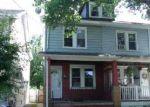 Foreclosed Home en WOODLAND ST, Trenton, NJ - 08610