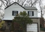 Foreclosed Home en MARTIN AVE, Hempstead, NY - 11550