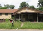 Foreclosed Home en STATE HIGHWAY 152, Richmond, OH - 43944