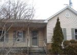 Foreclosed Home en S 2ND AVE, Streator, IL - 61364