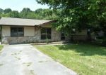 Foreclosed Homes in Knoxville, TN, 37918, ID: F3315717