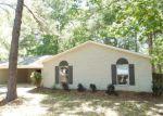 Ejecuciones Hipotecarias en Brandon, MS, 39047, Identificación: F3316485