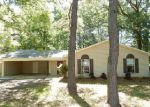 Foreclosed Homes in Brandon, MS, 39047, ID: F3316485