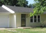 Foreclosed Homes in Springfield, MO, 65807, ID: F3316515