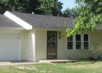 Ejecuciones Hipotecarias en Springfield, MO, 65807, Identificación: F3316515