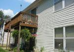 Ejecuciones Hipotecarias en Saint Peters, MO, 63376, Identificación: F3316526