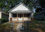 Foreclosed Homes in Independence, MO, 64050, ID: F3316553