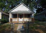 Ejecuciones Hipotecarias en Independence, MO, 64050, Identificación: F3316553
