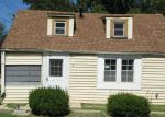 Foreclosed Homes in Saint Louis, MO, 63135, ID: F3316606
