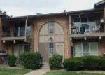 Foreclosed Homes in Florissant, MO, 63033, ID: F3316631