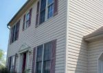 Foreclosed Homes in East Stroudsburg, PA, 18302, ID: F3317296