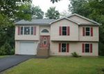 Foreclosed Homes in Tobyhanna, PA, 18466, ID: F3317367