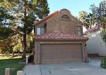 Foreclosed Homes in Gilbert, AZ, 85234, ID: F3318295