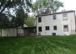 Foreclosed Homes in Joliet, IL, 60435, ID: F3318886