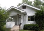 Foreclosed Homes in Waukegan, IL, 60085, ID: F3319275