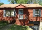 Foreclosed Homes in Kansas City, KS, 66104, ID: F3319735