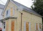 Foreclosed Homes in Lowell, MA, 01850, ID: F3320020