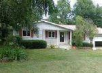 Foreclosed Homes in Flint, MI, 48532, ID: F3320150