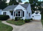 Foreclosed Homes in Ypsilanti, MI, 48197, ID: F3320157