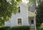 Foreclosed Home en N CASS AVE, Vassar, MI - 48768