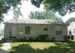 Foreclosed Homes in Inkster, MI, 48141, ID: F3320385
