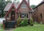 Foreclosed Homes in Detroit, MI, 48221, ID: F3320389