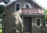 Foreclosed Homes in Minneapolis, MN, 55412, ID: F3320471