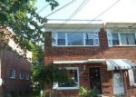 Foreclosed Homes in Washington, DC, 20011, ID: F3320638