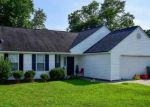 Foreclosed Home in RICE POINTE CT, Columbia, SC - 29203
