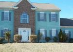 Foreclosed Home en KILMARSH CT, Charlotte, NC - 28262
