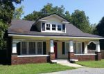 Foreclosed Homes in Monroe, NC, 28110, ID: F3328532
