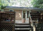 Foreclosed Homes in Monroe, NC, 28112, ID: F3328729