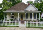 Foreclosed Home en PINE ST, Chester, SC - 29706